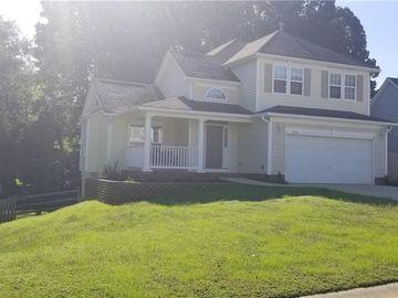 12714 Green Ashe Drive Huntersville, NC 28078 - Image 1