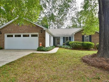 2318 Heathershire Lane Matthews, NC 28105 - Image 1