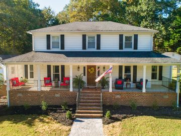 715 Buckeye Terrace Rock Hill, SC 29732 - Image 1