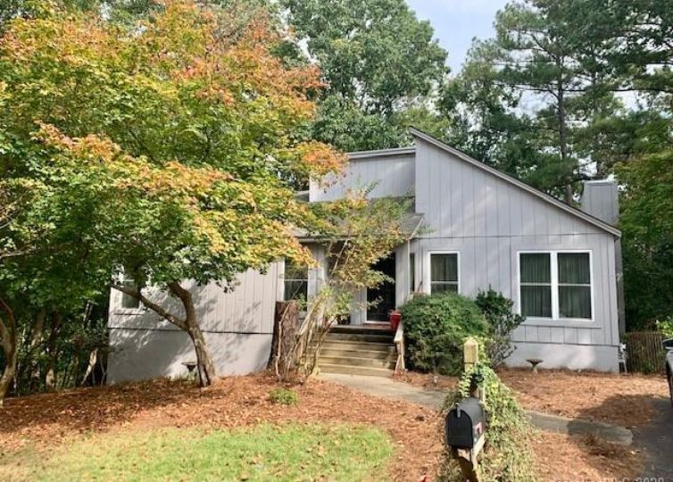 10047 Tepa Place Fort Mill, SC 29708