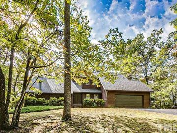 1102 Hoover Hill Road Asheboro, NC 27205 - Image 1