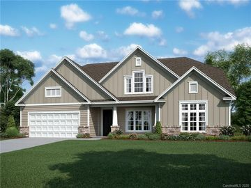710 Penny Royal Avenue Fort Mill, SC 29715 - Image