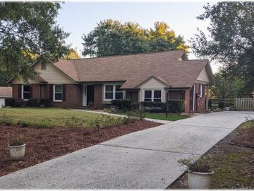 11216 Harrowfield Road Charlotte, NC 28226 - Image 1