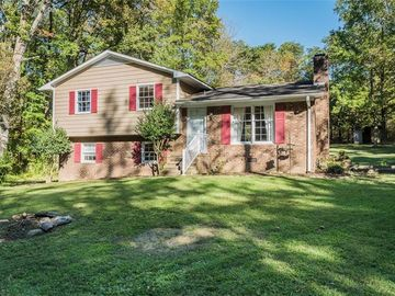 1653 Dandora Road Burlington, NC 27217 - Image 1