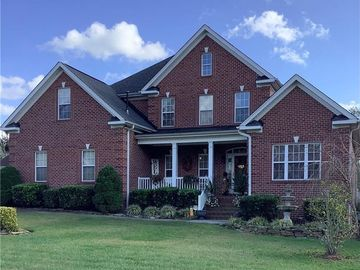 101 Deerfield Place Archdale, NC 27263 - Image 1