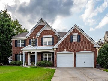 9703 Holden Court Charlotte, NC 28277 - Image 1