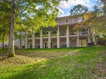 207 Carolina Club Road Spartanburg, SC 29306 - Image 1