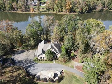 1126 Stable Road Concord, NC 28025 - Image 1