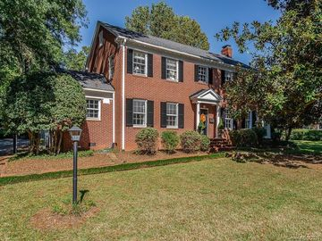 1910 S Wendover Road Charlotte, NC 28211 - Image 1