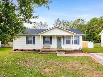 1232 Pelhamwood Drive Rock Hill, SC 29732 - Image 1