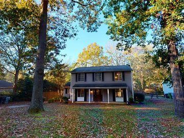 6726 Rollingridge Drive Charlotte, NC 28211 - Image 1