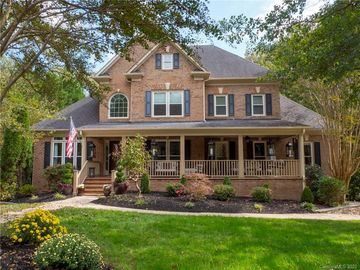 5915 Cabell View Court Charlotte, NC 28277 - Image 1