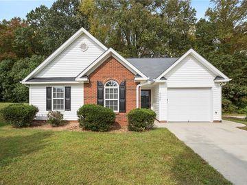 4240 Oakridge Place Drive Winston Salem, NC 27107 - Image 1