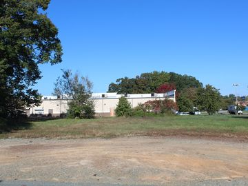 3703 S Mebane Street Burlington, NC 27215 - Image 1