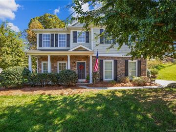 1700 Chesterfield Drive Belmont, NC 28012 - Image 1