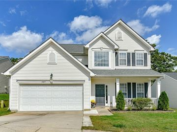 1009 Tiger Eye Avenue Indian Trail, NC 28079 - Image 1