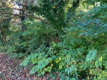 Lot 5 Brookwood Court Statesville, NC 28677 - Image 1