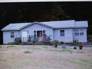 4243 Rockwood Road Charlotte, NC 28214 - Image 1