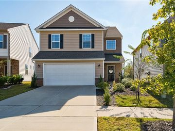 1854 Skipping Stone Drive Fort Mill, SC 29715 - Image 1