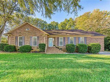 4800 Meadowridge Drive Charlotte, NC 28226 - Image 1