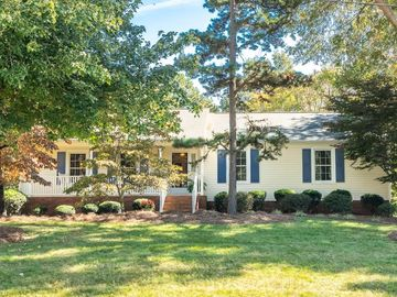 453 Roller Mill Drive Lewisville, NC 27023 - Image 1