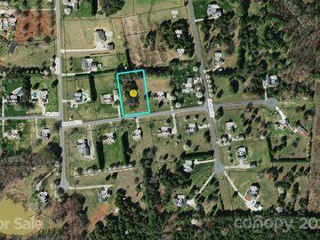 Lot 27 Mobeal Lane Statesville, NC 28625 - Image 1
