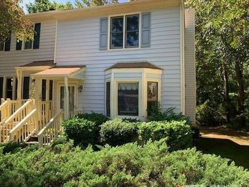 6539 English Oaks Drive Raleigh, NC 27615 - Image 1