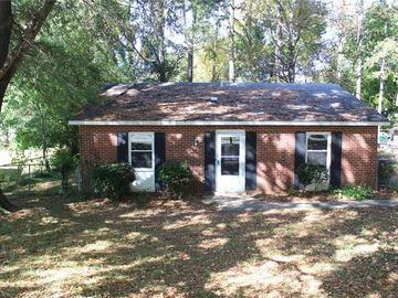 518 Munster Avenue Greensboro, NC 27406 - Image 1