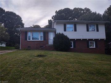 2204 Fawn Street Greensboro, NC 27403 - Image 1