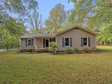 218 Weddington Road Matthews, NC 28104 - Image 1