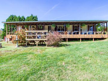 186 Hunterpond Lane Statesville, NC 28677 - Image 1