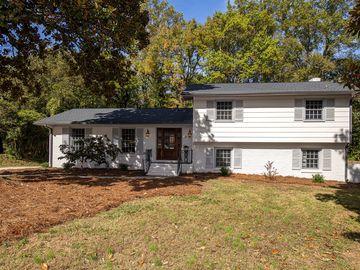 114 Lansdowne Road Charlotte, NC 28270 - Image 1