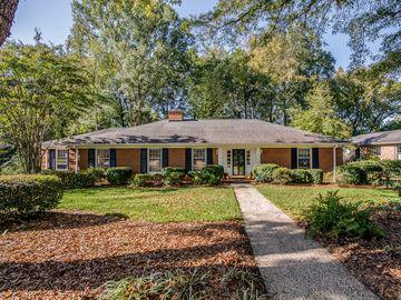 2427 Knollwood Road Charlotte, NC 28211 - Image 1
