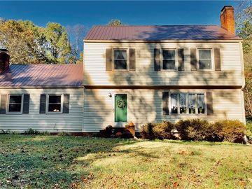 504 Homewood Lane Lexington, NC 27295 - Image 1