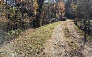 TBD Yarrow Lane Boone, NC 28607 - Image 1