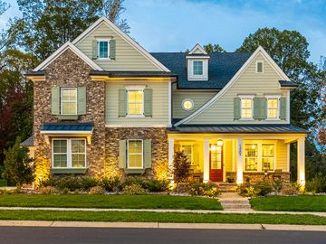13505 Old Store Road Huntersville, NC 28078 - Image 1