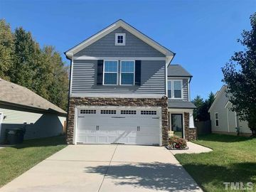 231 Graphite Drive Gibsonville, NC 27249 - Image 1