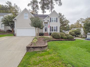 100 Starden Brook Court Cary, NC 27519 - Image 1