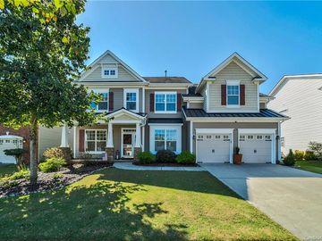 9439 Ardrey Woods Drive Charlotte, NC 28277 - Image 1