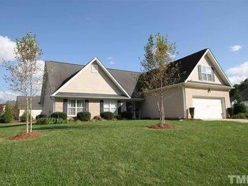 207 Hutchinson Road Gibsonville, NC 27249 - Image 1