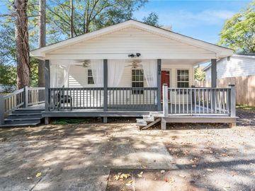 206 Reid Street Belmont, NC 28012 - Image 1