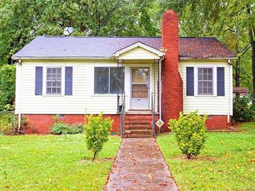 4123 Rutgers Avenue Charlotte, NC 28206 - Image 1