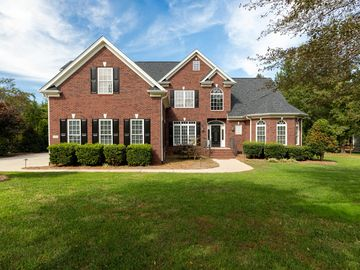 460 Harvest Moon Lane Rock Hill, SC 29732 - Image 1
