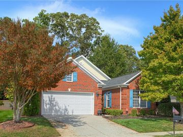 798 Platinum Drive Fort Mill, SC 29708 - Image 1