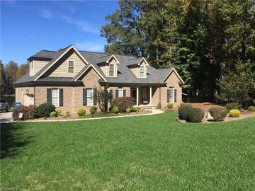 4613 Brookhaven Drive Greensboro, NC 27406 - Image 1