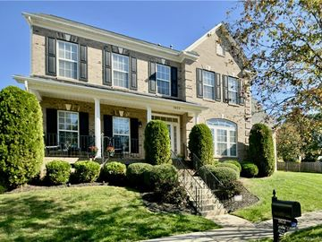3823 Laurel Berry Lane Huntersville, NC 28078 - Image 1