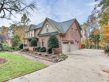 1304 Firethorne Club Drive Marvin, NC 28173 - Image 1