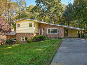 1441 Hannaford Road Winston Salem, NC 27103 - Image 1