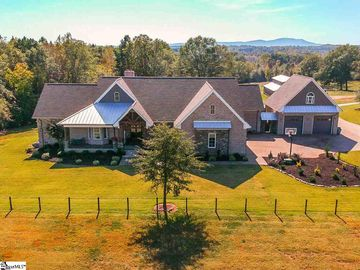 901 Groce Meadow Road Taylors, SC 29687 - Image 1