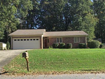 818 Driftwood Road Lincolnton, NC 28092 - Image 1